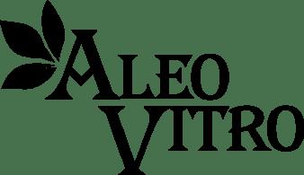 Aleovitro - Biotecnología, Cultivo In Vitro, Análisis y Cuantificación Química